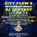 DJ Kurtz - Let Me Play At City Flow Music image