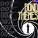 BOND THEMES - JAMES BOND 007 image