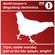 David Hooper's Disgusting Electronica - 13 Apr 09 image