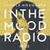 In the MOOD - Episode 122 with Marino Canal image