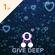 Give Deep image