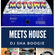 MOTOWN MEETS HOUSE image