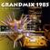 Ben Liebrand - The GrandMix 1985 image
