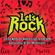Infernos Live! - Legends Of Rock Live Stream - Saturday 23rd Jan 2021 image