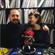 Rhythm Control Gang by DJ Bruce Lee & Oniria Sister (2020-03-31) image