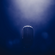 Very Vocal Vol 3 - Liquid Lyrics image