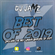 BEST OF 2019 - END OF YEAR MIX (R&B, Hip-Hop, Afrobeats, Urban) image