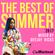The Best of Summer by Deejay Kicks (Hip Hop, UK Rap, R&B, Afrobeats & Grime) August/September 2017 image