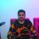 Limbo Radio: Josh De Silva 27th October 2019 image
