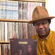 Norman Jay MBE - Good Times At Home (25/10/2020) image