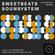 Sweet Beats Soundsystem 6-15-21 w/Dj Meeshu on Pigalle Paris Radio image