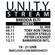 U.N.I.T.Y Stream Bredda Elti meets Ron Tingz  Day 2 image