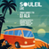 Souleil Live with DJ ALA 07-August-2020 image