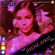 R.A.X.E.H - #TheArtistsMixSeries - The Jhené  Aiko MIX [SEPTEMBER 2020][Episode 21] | @DJRAXEH | 039 image