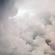 Spreading Clouds Vol.5 - Timnah Sommerfeldt image