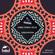 Shisa Nyama Afro House Volume 12 by DJ Bankrobber image