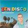 ZEN DISCO 01: You're more than enough image