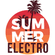 Electro Pop Summer Music image
