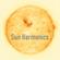 Sun Harmonics image
