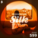 Monstercat Silk Showcase 599 (Hosted by Tom Fall) image
