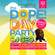 The Dope! Day Party with DJ Cosi, Marc Smooth and Special Guest DJ CEO 8-11-19 image
