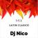 Mix Latin Clasicos By DJ Nico image