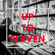 UP TO ELEVEN 'The Podcast' - Episode #3 - 16/04/19 image