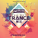 DJ Bash - Fall 2021 Trance Mix image