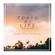 TOKYO MY LIFE - Chill 日本語ラップMIX- image