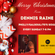The Dennis Raine Show 27-12-2020 image