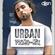 Urban Promo Mix! (Hip-Hop / RnB / UK / Afro) - B Young, Drake, WizKid, Tory Lanez, Loski + More image