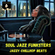 Soul Jazz Funksters - Jazzy Chill Hop Beats image