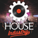 House Industry - DJ Will Turner - Part 1 image