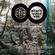 Infinite Wurldwide Episode 3 - Melt Unit Guest Mix image