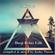 Mixtape #07 Deep House Relax Edit 2016 image