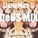 DeOs - Dark May Mix image