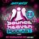 Bounce Heaven - Podcast 18 Andy Whitby Matt Wigman Kritical Mass WWW.UKBOUNCEHOUSE.COM image