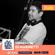 FDC 120221 DJ MARINETTI image