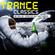 Trance Classics image