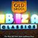 DJ Service Cornwall Lockdown Live Stream Beatz Best Ibiza Classics 1994 - 2000 Fri 26th Mar 2021 image