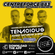 Tenacious UK - 883.centreforce DAB+ - 06 - 02 - 2021 .mp3 image