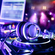 DJ LeD Studio Live Mix Oct. 2, 1997 image