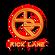 rick lane - may sg mix (taken off cube walkley last event full night recording) image