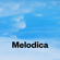 Melodica 15 June 2015 image