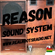 Real Roots Radio - Reason Sound Guestmix image