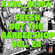 Fresh Out The Barbershop Vol. 24 image