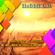 Jenny Karol - Kaleidoscope 028 incl.Hobbit GM [April 2020] image