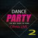 Dance Night House Party 2 .....Buon Divertimento.....Have Fun..... image