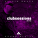 ALLAIN RAUEN clubsessions #0799 image