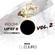 NO LIMIT 4th BIRTHDAY MIXTAPE Vol.2 (mixed by DJ DJURO) image